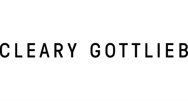 cleary_gottlieb_logo